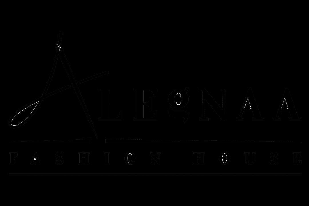 Alegnaa Fashion House